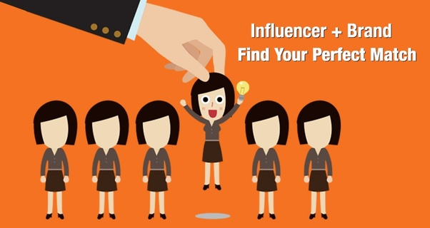 Influencers Marketing for Business